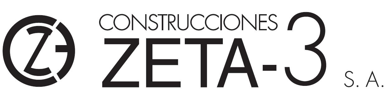 Construcciones Zeta3