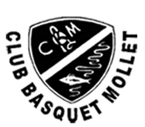 CB Mollet