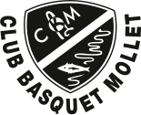 logo_footer_cbmollet