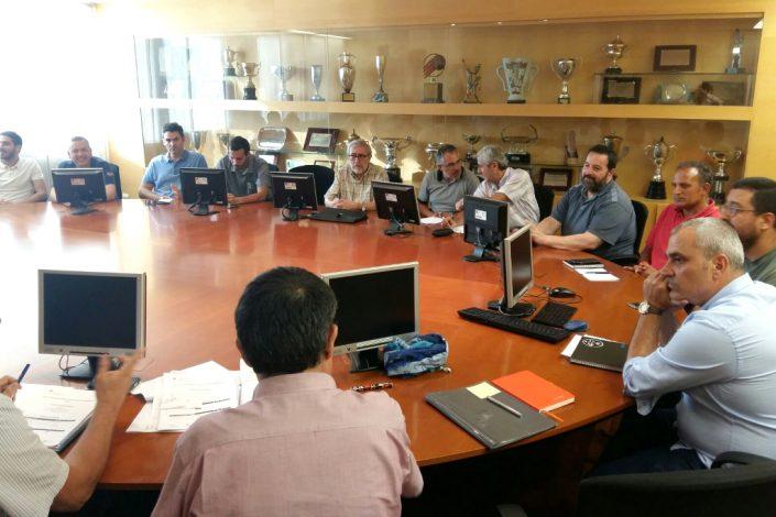 Foto: Federació Catalana de Basquetbol (FCBQ)