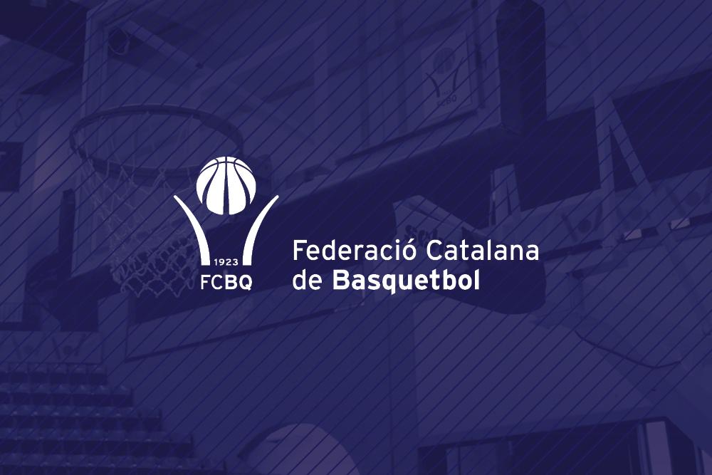 Logo FCBQ