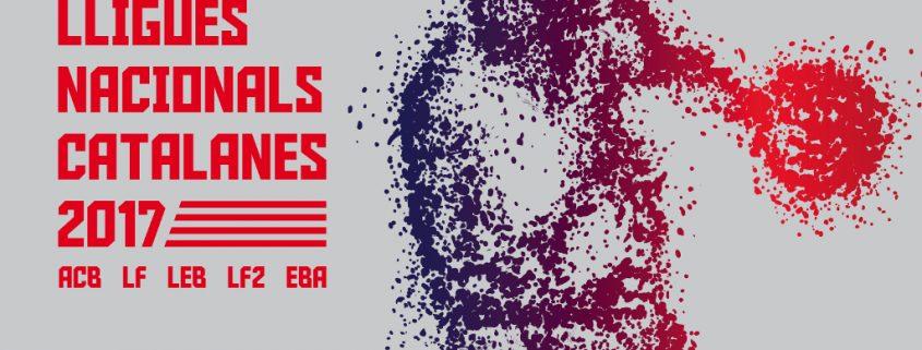 Lligues Nacionals Catalanes