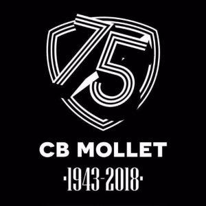 75 Aniversari CBM