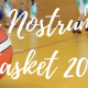 mare_nostrum_basket_2018