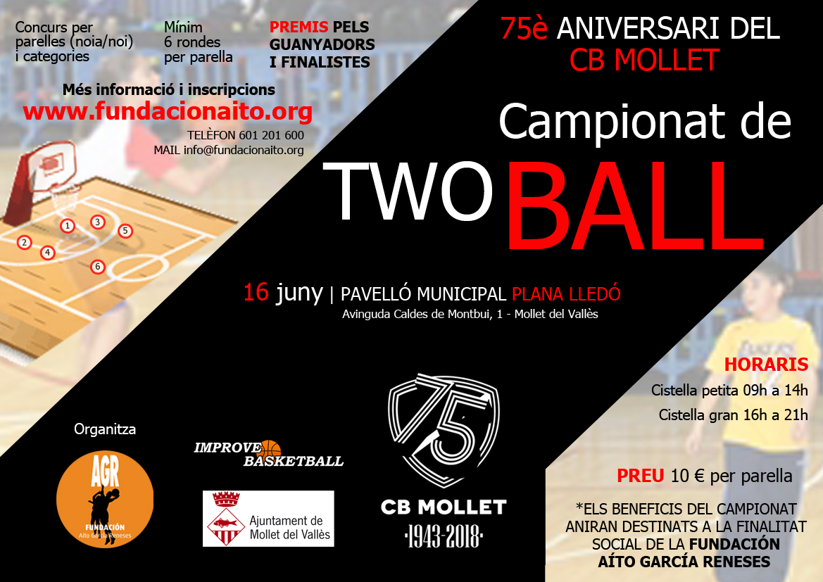 cartell-campionat-two-ball