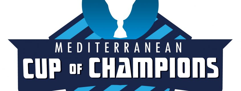 Mediterranean Cup of Champions Spain 2019