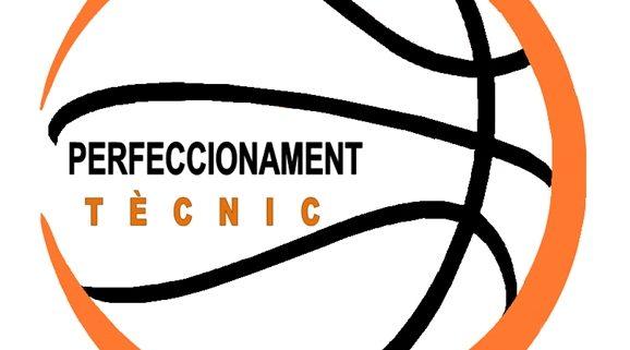 Logotipo Tecnificacio