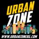 UrbanZone-Logotip