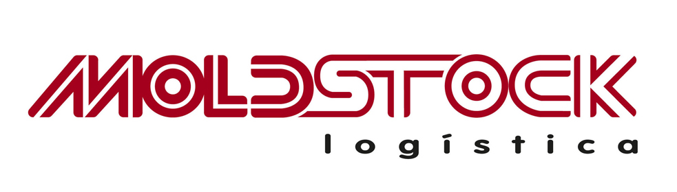 logo Cadet