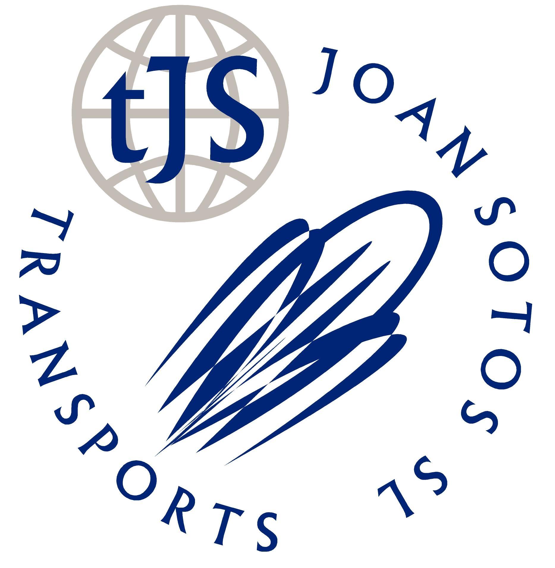 logo (Joan Sotos) tjs 2009